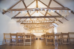 Wedding Barn - Gallery - 12