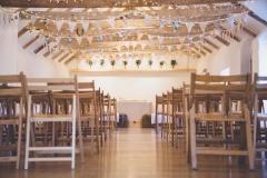Wedding Barn - Gallery - 13