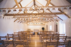 Wedding Barn - Gallery - 14