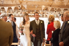 Wedding Barn - Gallery - 17