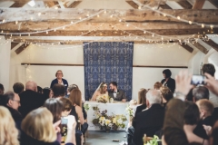 Wedding Barn - Gallery - 3