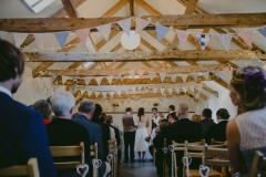 Wedding Barn - Gallery - 4