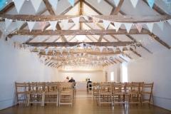 Wedding Barn - Gallery - 8