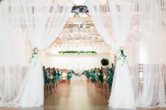 Wedding barn - 3