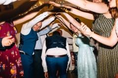 Whimsical Wedding - 21