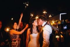 Whimsical Wedding - 22