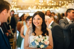 Whimsical Wedding - 9