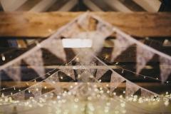 Winter wonderland wedding - 14