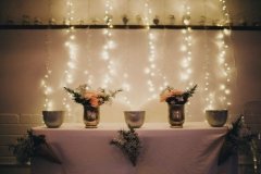 Winter wonderland wedding - 4