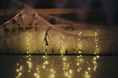 Winter wonderland wedding - 7