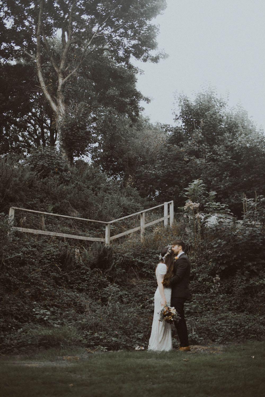 Wistful-Wedding-10