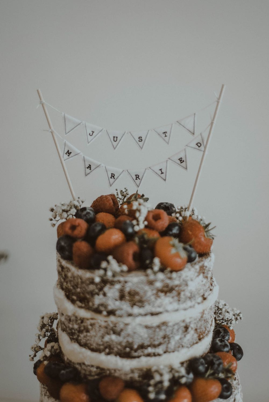Wistful-Wedding-15