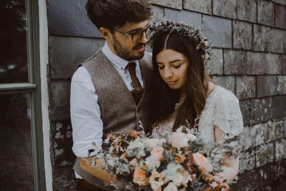 Wistful-Wedding-19
