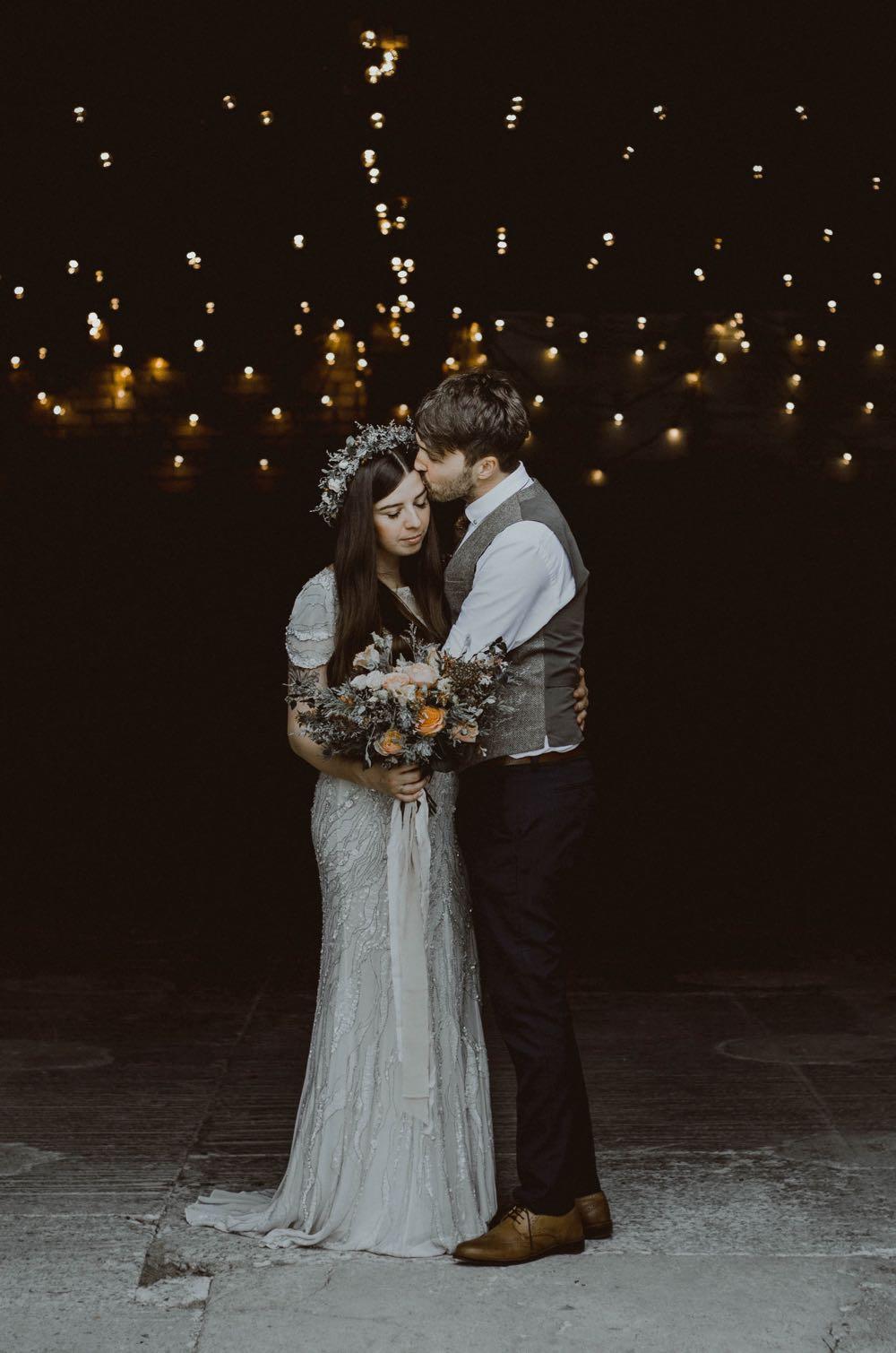 Wistful-Wedding-2