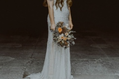 Wistful-Wedding-1