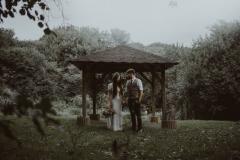 Wistful-Wedding-11