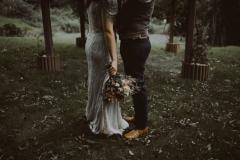Wistful-Wedding-12