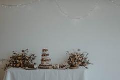 Wistful-Wedding-14