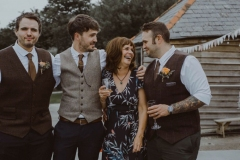 Wistful-Wedding-16