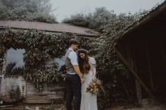 Wistful-Wedding-17