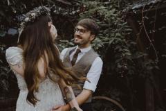 Wistful-Wedding-18