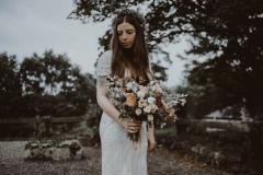 Wistful-Wedding-20