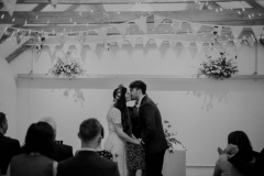 Wistful-Wedding-6