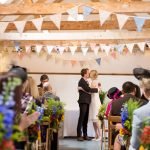 barn, wedding, elopment, UK