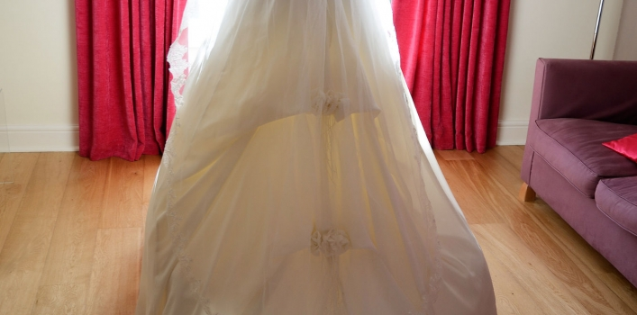 Sell My Wedding Dress Archives The Green