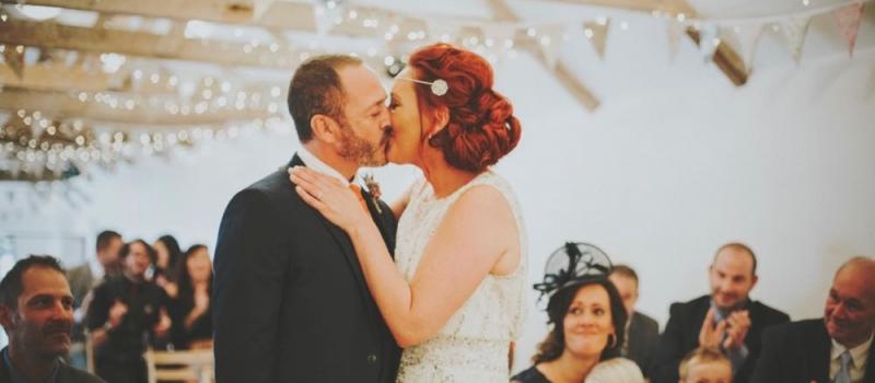 early-october-wedding-27